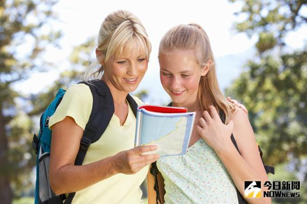 ▲日本一名高三女學生向媽媽坦言不想去上學後,她的媽媽就每天早起做這件事,讓她超感動。(圖僅為示意圖/翻攝自sheknows)