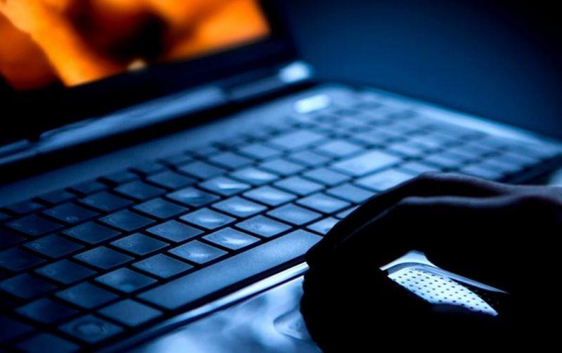 ▲根據英國國會IT部門公開的資料顯示,英國國會的電腦竟然平均每天瀏覽了700次的色情網站!(圖/翻攝自《每日電訊報》)