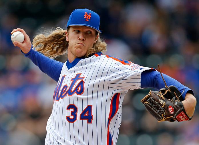 MLB/大都會賣給「交易界喬丹」 大聯盟拍案通過