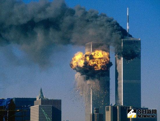 ▲美國911恐怖攻擊事件即將屆滿20週年,至今仍是美國人心中最深的傷痛。(圖/翻攝自每日郵報)