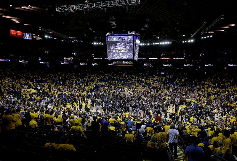 NBA/新賽季薪資上限會倒退?薪資專家分析出這個數字