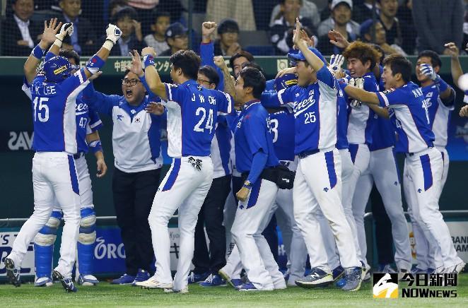 ▲韓國隊28人名單公布。 (圖/美聯社/達志影像)