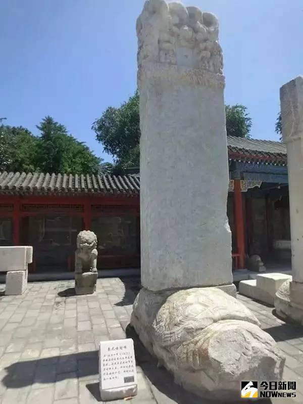 北京叫公主墳的地名有很多,復興門外的公主墳為最有名的。