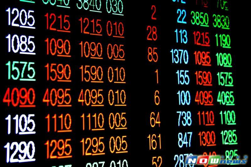 ▲台股3月28日開盤漲33.22點,加權股價指數以9909.99點開出,站回9900點大關。各類股部分,早盤電子漲0.5%、金融在盤上。(圖/NOWnews資料照片)