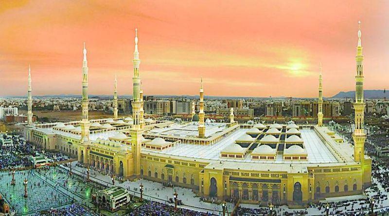 世界上最貴的十大建築。