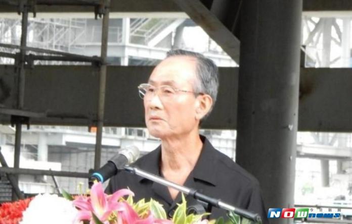 趙藤雄涉弊案遭聲押 遠雄:靜待司法調查