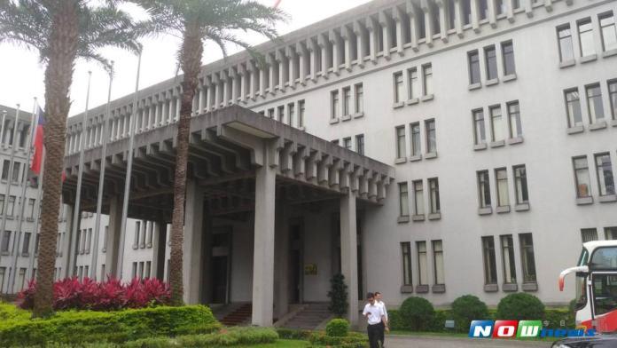 卡達放寬簽證 給予台灣30天落地簽