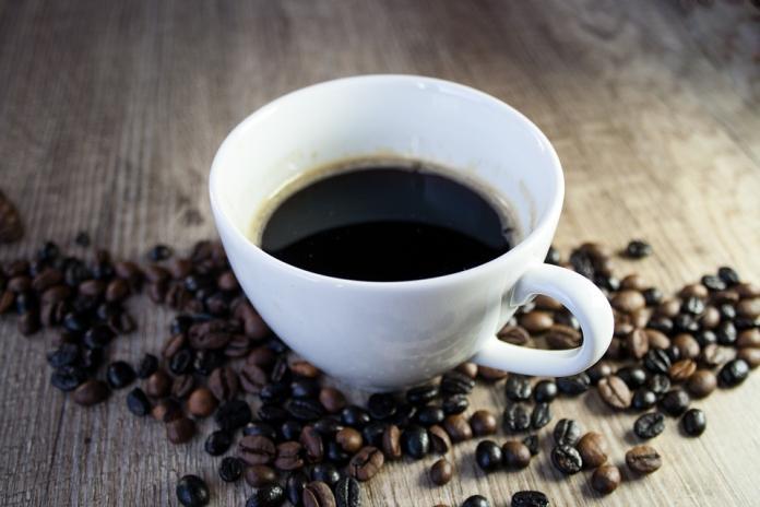 破除防彈咖啡迷思 醫師警告:四種人不能喝