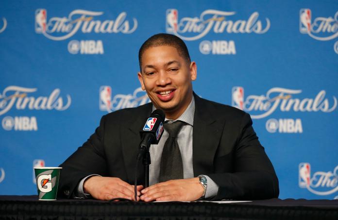 NBA/76人雙星不拆夥 球隊新任總教練人選這4人最有機會
