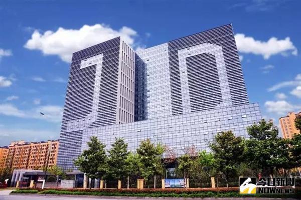 京東宿遷(劉強東老家)客戶服務中心正式入駐新大樓。為京東員工建設的精裝修的公寓就在宿遷客戶服務中心二期20層新大樓內。