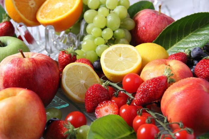 最受歡迎的水果?台人狂指「3大天王」:吃了幸福感UP!