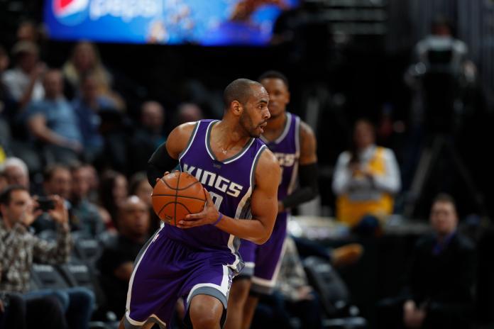 NBA/賈奈特的競爭者出現了 傳另名退役球星也想買<b>灰狼</b>
