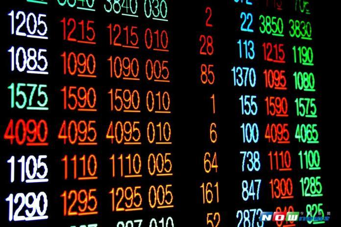 逾1200家公司採股東電子投票 占整體市值9成