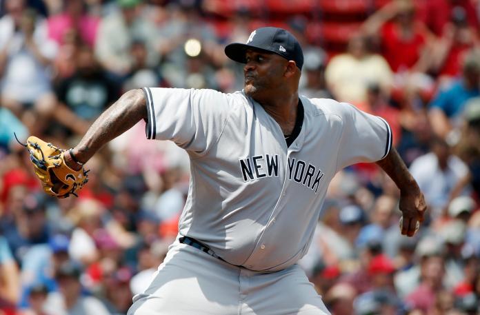 MLB/談偷暗號事件氣到爆粗口 沙胖:應該把所有人炒了