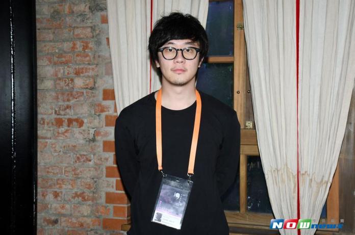 泰國新銳導演入主台北電影節 《當光影不再》花3年拍攝