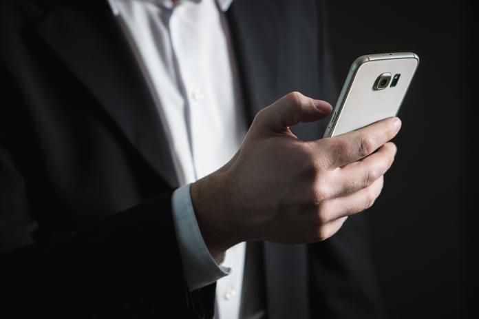 巷仔內/數位金融戰早開打 手機就是銀行你跟上潮流嗎?