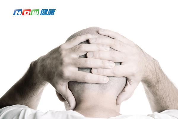 食藥署提醒,目前國際普遍認可的生髮成分,是屬藥品管理之外用成分「敏諾西代」及口服成分「菲那雄胺」;而屬於化粧品管理的養髮液並不具有生髮功能。(圖/ingimage)
