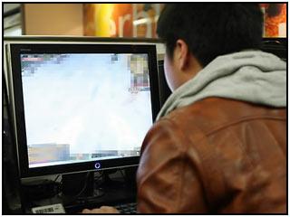 藍鯨遊戲陷阱難防 兒盟嘆:網路安全教育流於表象