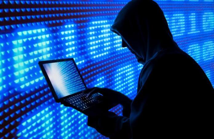 ▲當個人資料被一些莫名其妙的單位掌握時,請務必開始對電腦資訊安全亡羊補牢。(圖/翻攝自太陽報)