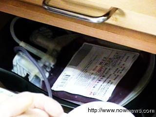 ▲男同志捐血禁令廢不廢,國內爭議仍大。