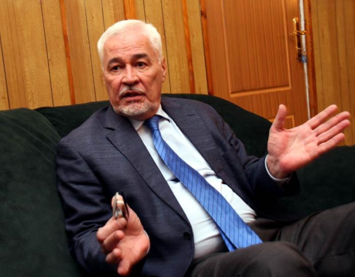 8個月來連續4使節死亡 俄駐<b>蘇丹</b>大使驚傳溺斃