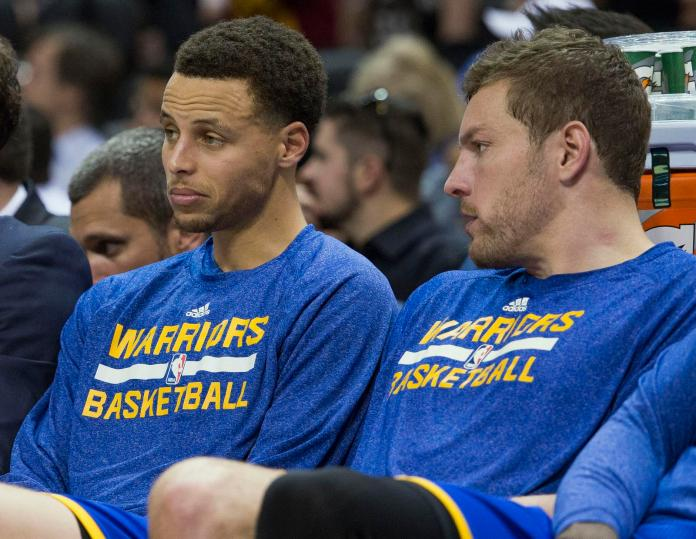 NBA/聯盟下重手禁止新賽季輪休 違者至少罰10萬美元