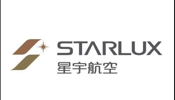 ▲星宇航空向經濟部智慧財產局申請註冊的商標樣式。(圖/取自智慧局商標檢索系統)