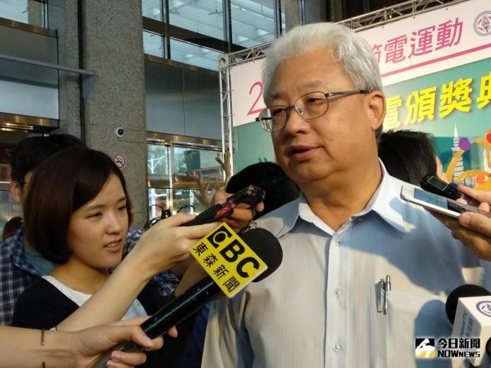 中油天然氣船無法進港 <b>大潭電廠</b>被迫降載發電