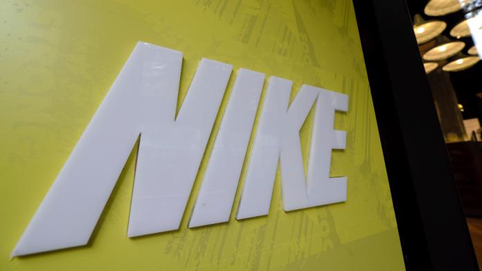 ▲豐原高商因禁止學生穿著「特定品牌」的品牌鞋遭網友砲轟。(圖/達志影像/美聯社)