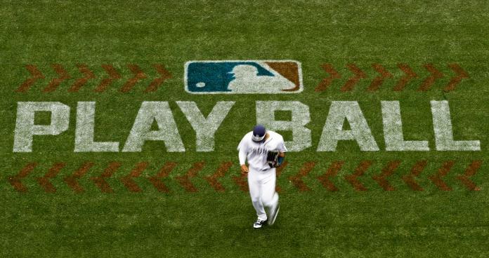 MLB/球員工會提案年薪增加 大聯盟傳出可能整季取消