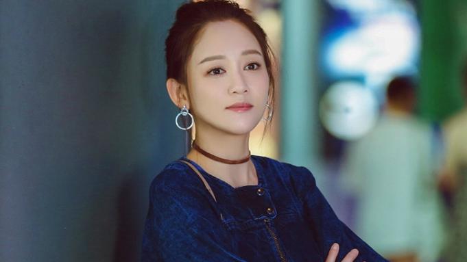 ▲陳喬恩位居戲劇吸金冠軍。(圖/翻攝自臉書 , 2017.11.7)