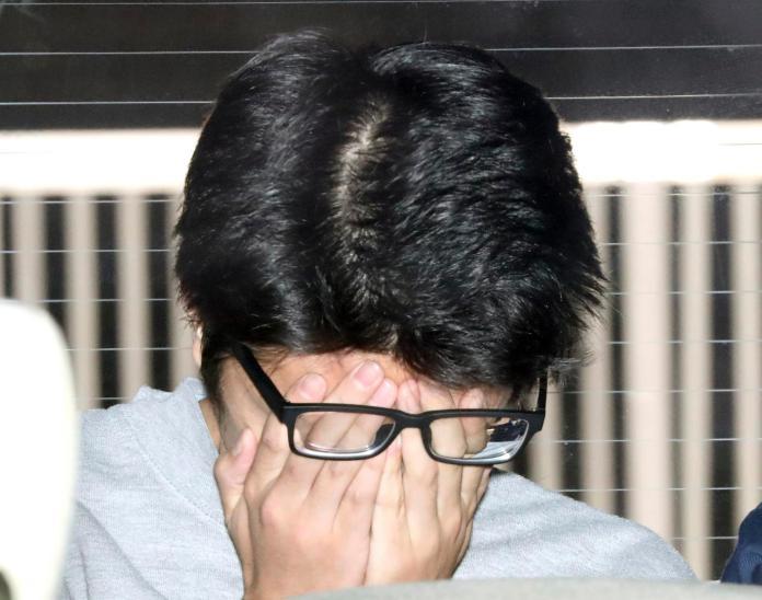 日本9屍命案 凶嫌不知道名字也一樣姦殺分屍