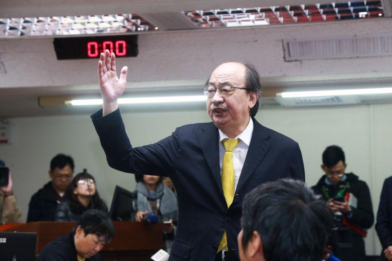 1061123勞基法委員會。徐永明、黃國昌、柯建銘