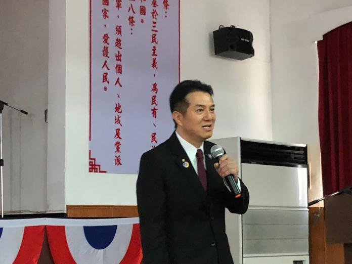 乘客不適高鐵廣播7醫護人員主動協助 網:台灣最美風景