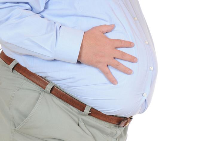 ▲糖尿病患者時常伴隨肥胖問題,透過新式高品質療法有效改善病症。(圖/公關照片)