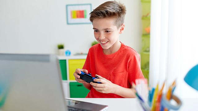 線上遊戲打不停 電玩失調症列入疾病