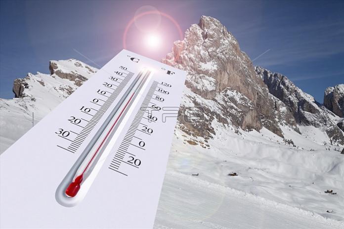 暖化加劇極端氣候 2020全球災損高達4.2兆