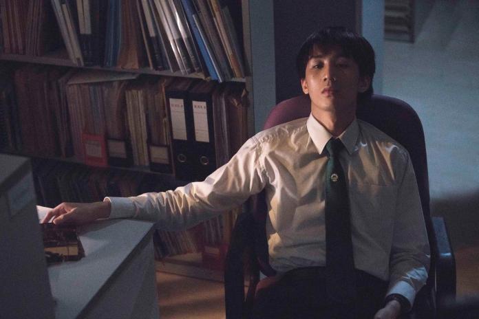 ▲《以青春的名義》預告片。(圖/華映,2018.01.18)