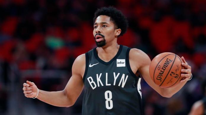 NBA/為小個子正名 籃網丁威迪稱霸<b>技術挑戰賽</b>