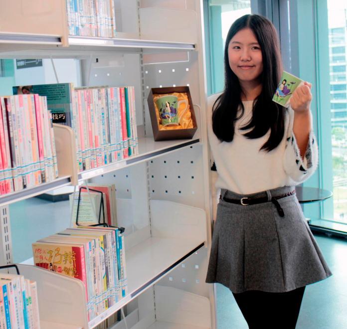 新北「9大特色圖書館」走春亮點 文青打卡必訪