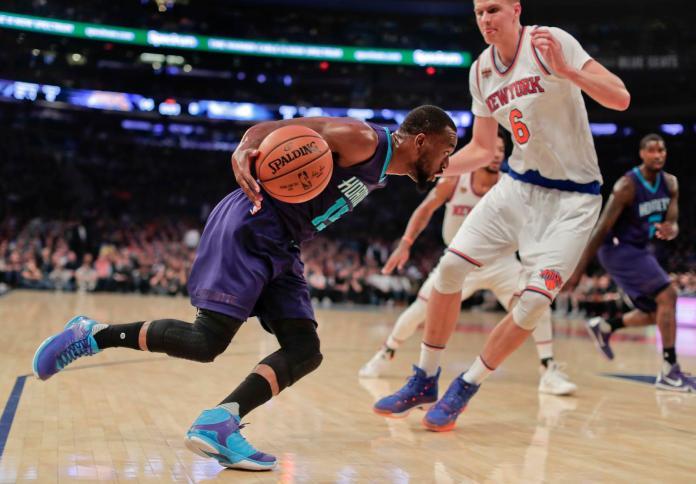 NBA/波神退出明星賽無緣衛冕 華克、德拉蒙德頂替