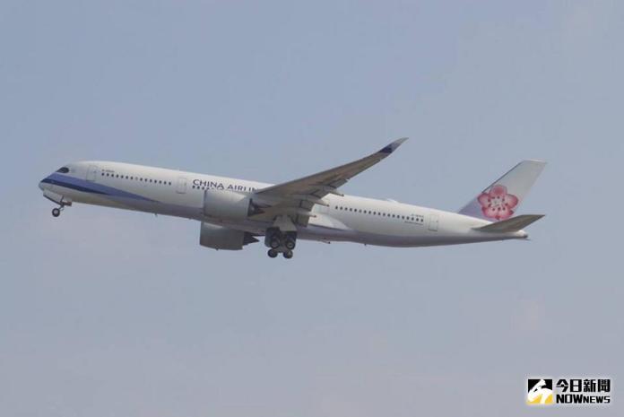 東京大雪警報交通大亂 華航、香草返台班機延誤