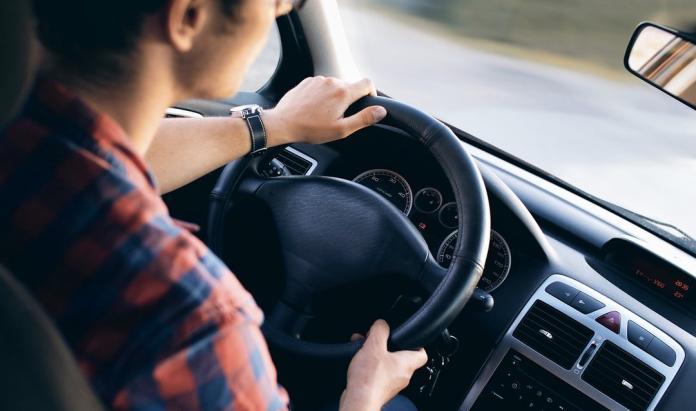 汽車業務的自白!揭露「首購族」最常犯的錯誤:屢試不爽