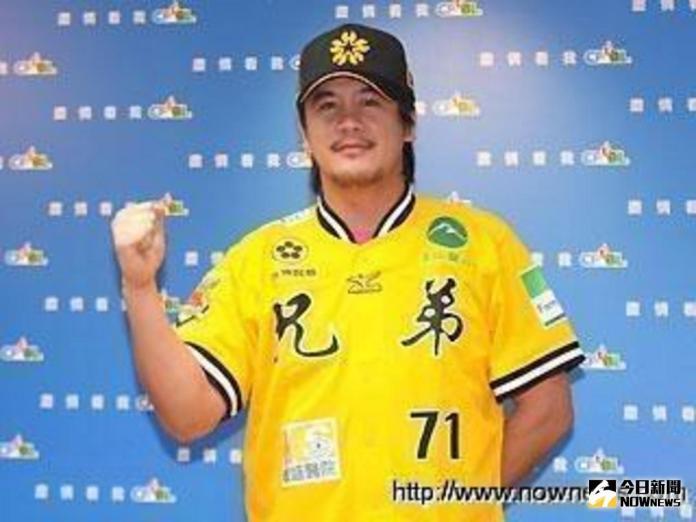 ▲曹錦輝曾捲入黑象事件(圖/Nownews資料照)