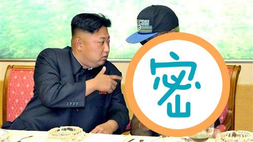 小蟲好神!北韓與美將啟談判 網推<b>羅德曼</b>該得諾貝爾獎