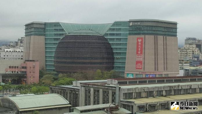 京華城標售案<b>捲土重來</b> 無底價3月29日開標