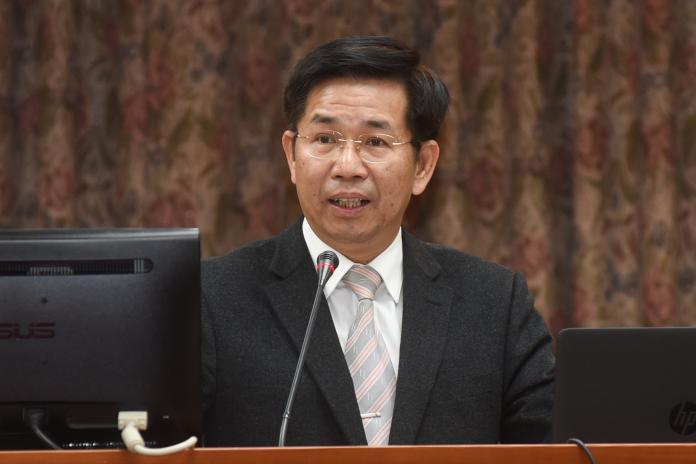 ▲教育部長潘文忠宣布,12年國教課綱將延至108學年度實施。(圖/NOWnews資料照)