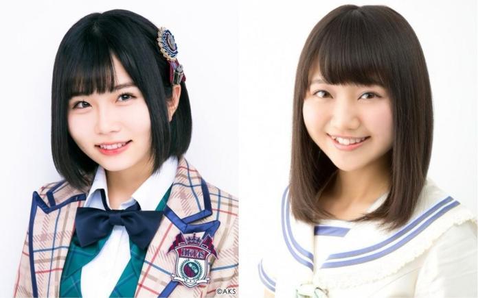 日本女團《AKB48》表演慘摔 頭骨骨折活動全停