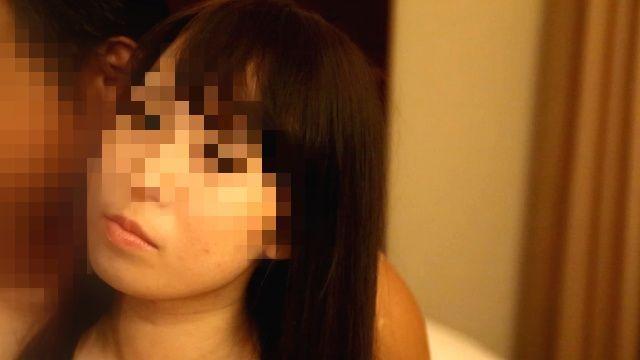 A片驚見「曾霸凌她的男同學」尬女友 網友:該<b>報仇</b>了