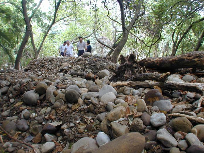 雨季將至 農委會召開土砂論壇避免土石流事件重演